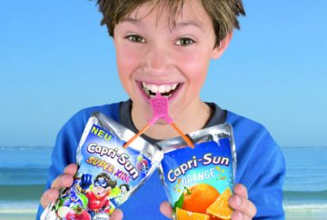 Kind-Caprisonne-e1487798750212
